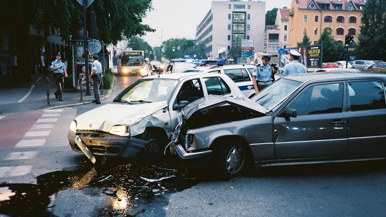 Nezavedni vozniki